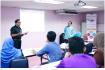 make professional powerpoint presentation