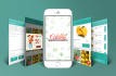 make app designs ui ux