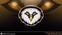 create e sport mascot logo