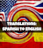 translate any Spanish text to English