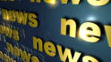 send you a professional 3D news opening animation