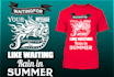 design Awesome custom shirt design