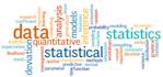 do calculus,algebra and statistics