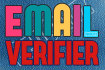 give you Bulk EMaIL VERIFIER and Email Sender tool