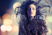 professionally REMOVE Background 15 images with transparent