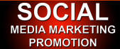 promote your business in more exclusive way in social media
