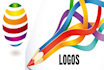 design awesome professional and absolutely AMAZING logo in just 24 hours