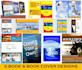 do an AMAZING ebook or Book Cover design