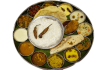 give you amazing indian dishes very taste