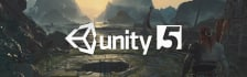 develop 3D Games Using Unity Game Engine