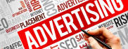 write advertisement copy for businesses
