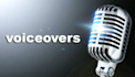 make Arabic , French and English Voice Overs