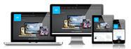 create And Customize your Blog With fast loading Speed