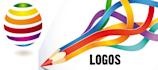 design 2 LOGO versions in 6 hours