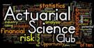 do actuarial evaluation of employee benefit scheme