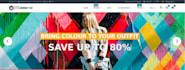 design responsive web site according your demad