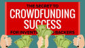 help your crowdfund to get backers in 24h
