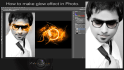 do photography and photoshop designing for you