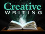 write a creative fiction story