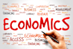 be your Macro and Micro Economics Assignment expert