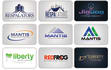 design 2 MAGNIFICENT logo in 6 hrs 2000px, 300dp