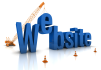 make a great website for you