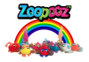 send you an original Zoopooz Surprise Toy