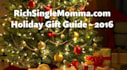 promote your product in my holiday gift guide