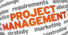 give you Project Management Knowledge Area Templates
