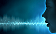 give you a personalized voice lesson