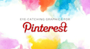 create 2 traffic generating Pinterest graphics for your blog
