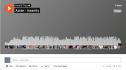 deliver thousands plays on SoundCloud
