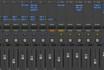 edit audio for videos
