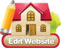 write or edit your ENTIRE website