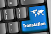 translate english to spanish or vice versa up to 500 words