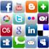fix social network verification bugs