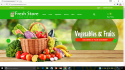 design and develop responsive modern websites
