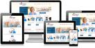 build a responsive website in WordPress