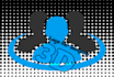 make logo 2D,3D,banner , template etc