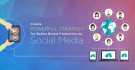 promote your Links To social media Till You Get Visitors