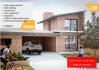 create 3D model and a exterior render