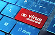 remove virus, adware, or spyware from your computer remotely