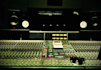 mix your song, film, voiceover reel