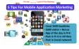 marketing app, promote your APP in website PR6 , creat backlink and send visitor