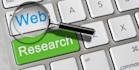 make a Pro deep internet research