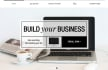 modernize your web presence to bring you more traffic