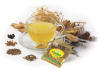 give you 20 Packets of SAMAHAN Ayurvedic Herbal Tea Natural Drink