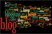 write Blogs For you