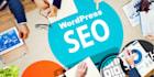 seo on wordpress with best plugins