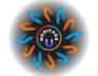 design a modern logo Professionally